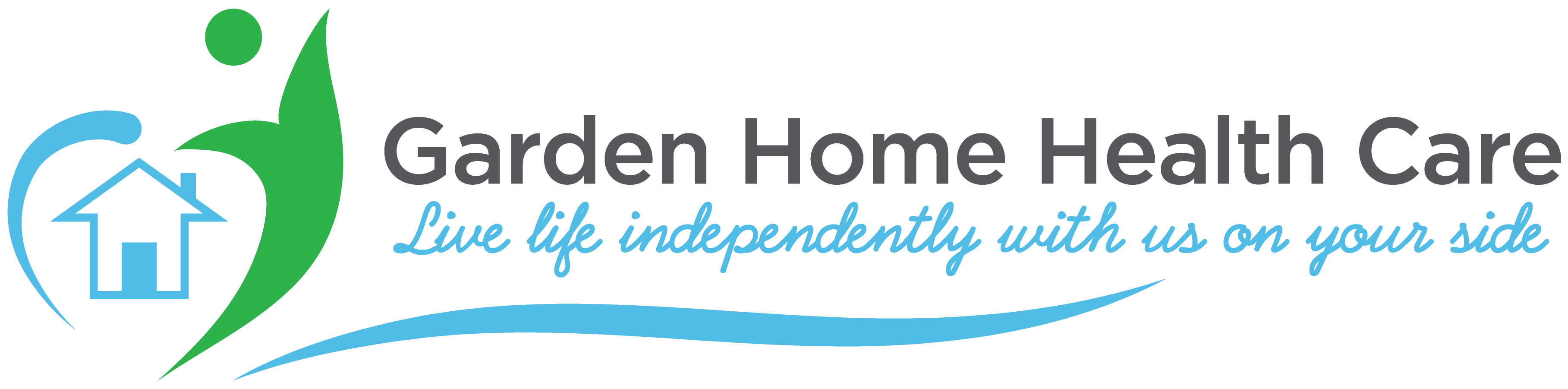 Garden Home Health Care